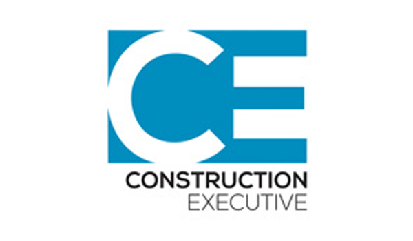 Construction Technology and Software Rundown